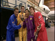 TheWigglesinSpacesuits