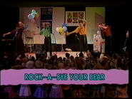 Rock-A-ByeYourBear-ConcertSongTitle