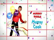 Murray'sTitleinTheWiggles'BigBirthday!EndCredits