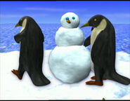 ThePenguins4