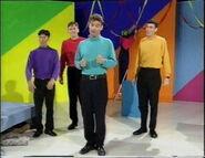 TheWigglesinDorothy'sBirthdayParty1994