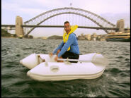 AnthonyatSydneyHarbour