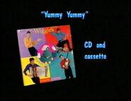 YummyYummyAlbum-EndCredits