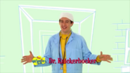 Dr.Knickerbocker-TrailerSongTitle