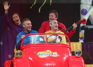 The+Wiggles+Celebration+Tour+ksw0fJYCd88x