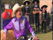 JeffandtheMariachiFamily