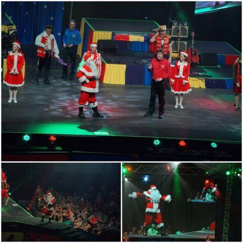 File:Wiggleschristmascelebration2012.jpg
