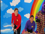 JeffPlayingRedStarryKeyboardinRacingtotheRainbow