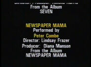 NewspaperMama-SongCredit