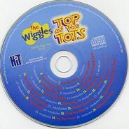 TopoftheTots-UKCD