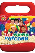 The Wiggles - Hot Poppin Popcorn
