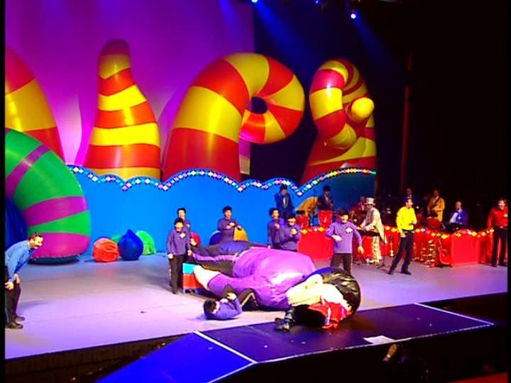 image jeffballooninflatedjpg wigglepedia fandom
