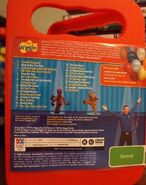 The-Wiggles-Big-Big-Show-DVD-2009- 57 (1)