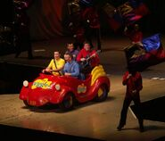 1030 Wiggles Big Red Car (small).0