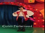 CaptainFeatherswordinTopoftheTotsCredits