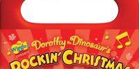 Dorothy's Rockin' Christmas