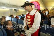 CaptainFeatherswordonQANTASAirplane
