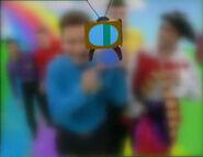 TVTransition
