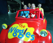 TheWigglesintheBigRedCarin1998