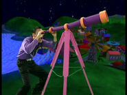 JeffLookingThroughTelescope