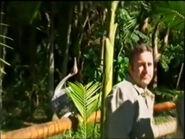 PaulFieldinWigglySafari-BehindtheScenes