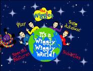 TheWigglesandHenryinIt'saWiggly,WigglyWorld!-DVDMenu