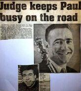 PaulFieldinSupremeCourtNewspaperArticle