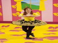 Ballerina,Ballerina(Episode)-PromoPicture