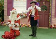 JingleBells-2010Prologue