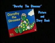 DorothyTheDinosaur-PictureandStoryBook