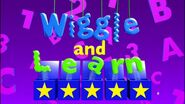 WiggleandLearnTitles