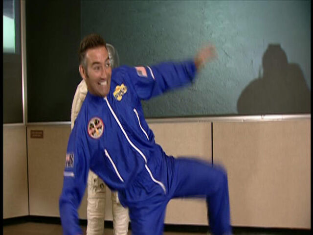 File:AnthonyinSpacesuit.jpg