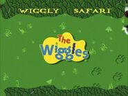 TheWigglesLogoinWigglySafari