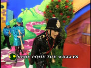 HereComeTheWiggles-SongTitle