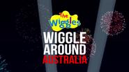 WiggleAroundAustraliatitlecard