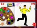 Thumbnail for version as of 14:27, May 22, 2013