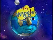 TheWigglesLogoinSpaceDancing