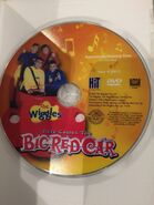 Barney-and-Wiggles-Childrens-DVD-x4- 57