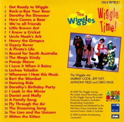 File:WiggleTime-AlbumBackCover.jpg
