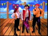 PirateSam,CaptainFeatherswordandPirateCharlie