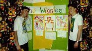 TheWiggles'Drawings
