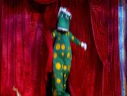DorothyinTheWiggles'BigBigShow!