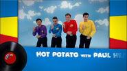 HotPotato-2010SongTitle