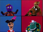 ThePuppetWigglyFriends