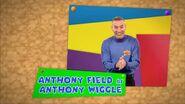 Anthony'sTitleinHotPotatoes!TheBestoftheWigglesCredits