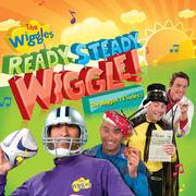 TheWigglesShowSeries2-iTunesArtwork