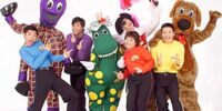 The Taiwanese Wiggles/Gallery