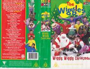 Wiggly,WigglyChristmas1999Re-Release