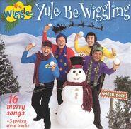 YuleBeWigglingAlbum