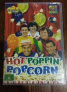 The-Wiggles-Hot-Poppin-Popcorn-Dvd-Pal4
